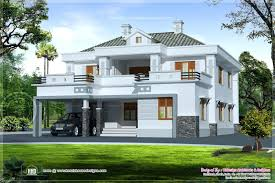 modern residential floor plans u2013 laferida com