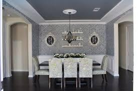 damask home decor diy home decor everydaytalks com