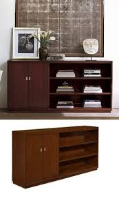 Dining Room Buffets Servers by Buffet Buffets Buffet Furniture Sideboard Sideboards