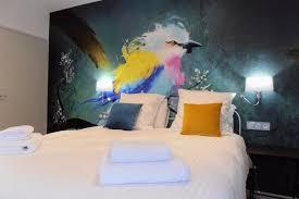 chambre d hote luchon villa blanca chambres d hôtes chambre oô à luchon clévacances