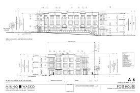 building proposal renderings u2013 oh no 60