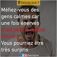La Meme Histoire Lyrics - 70 best citations images on pinterest positive attitude