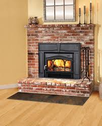 hearth protection