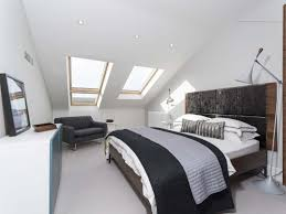 loft bedroom ideas bedroom loft bedroom ideas fresh loft conversion ideas simply