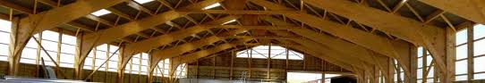 chambre agriculture du tarn bâtiments et gestion des effluents chambre d agriculture du tarn