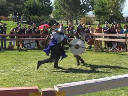 thanksgiving point petting zoo utah renaissance faire at thanksgiving point 2016 ryan u0027the