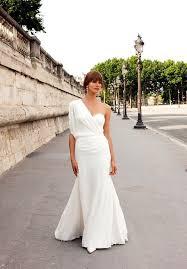 Stylish Wedding Dresses Whiteazalea Simple Dresses Stylish Simple Wedding Dresses