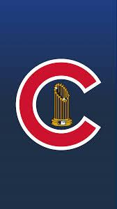 Cubs Lose Flag W Chicubs