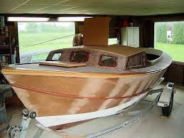 how to build wooden boats with 16 small boat designs dover
