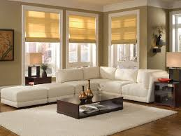 Cheap Sofas In San Diego Furniture 34 Sandy Color Silk Sectional Living Room Living