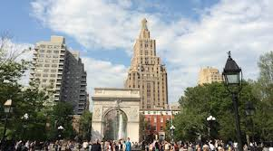 10 easy ways to save in new york city eurocheapo