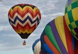 balloon delivery huntsville al alabama jubilee hot air balloon classic this weekend al