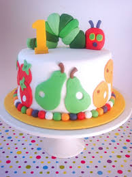 children s birthday cakes best 25 kid birthday cakes ideas on girl cakes