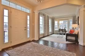 nv homes floor plans nv homes roosevelt floor plan