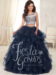 quince dress 56295 two tulle gown dress dressprom net