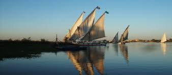 cairo and nile cruise tours in new year tours to cairo