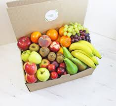 office fruit delivery office fruit box
