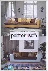 prix canap poltronesofa un canapé personnalisé chez poltronesofa actualité sur le site des