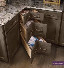 the 25 best kraftmaid cabinets ideas on pinterest kitchen