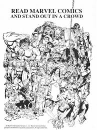 marvel comic coloring pages 31 best the defenders images on pinterest comic books marvel