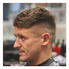peaky blinders haircut famous hairstyles for men with peaky blinders hair fade with wavy