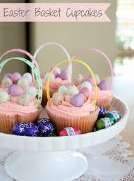 Easter Decorating Ideas For Cakes by Easter Decor In Pink And Purple Tinker U2013 60 Cool Decorating Ideas