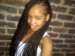 top 10 hairstyles for long hair 20 cute hairstyles for black teenage girls