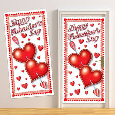 Happy Valentines Day Decor by Valentine U0027s Party Decorations Decor For Valentine