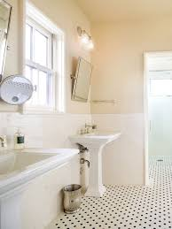 subway tile designs for bathrooms subway tile bathroom designs of outstanding white subway tile