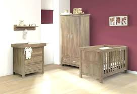Baby Dressers And Changing Tables Espresso Baby Dresser Dressers Changing Table Size Of Crib
