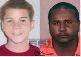 Trayvon Meme - if trayvon martin was white brown girl wild world