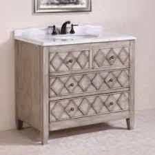 55 Inch Bathroom Vanities by White Quartz Bathroom Countertop Ideas Of Bathroom Vanity 55