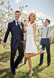 hochzeitsgeschenk brã utigam an braut die besten 25 hochzeitsanzug ideen auf bräutigam