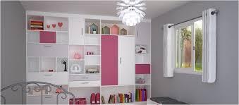 placard chambres d enfant conception de dressing et aménagement à