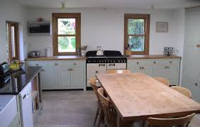 Kitchen Cabinets For Free Cabinet Alluring Beloved Kitchen Storage Cabinets Free