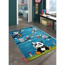 tapis de chambre garcon tapis chambre garcon tapis pour chambre garcon tapis chambre garcon
