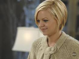 images of kirsten storms hair 8 best hair style images on pinterest braids face and gorgeous hair