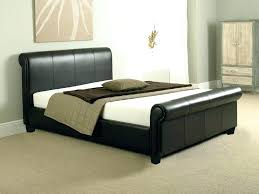 Cheap King Size Bed Frame And Mattress Beds Bigger Than King Bed Frames Wallpaper Inches In Bed