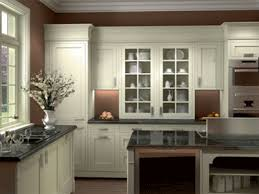 Classic White Kitchen Designs Modern Kitchens 5 Bright Design Trends