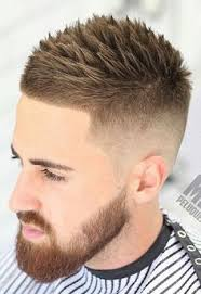 31 good haircuts for men low fade haircuts and hair style