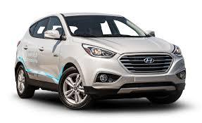 is hyundai tucson a car hyundai tucson fuel cell reviews hyundai tucson fuel cell price