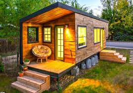 small house in the top 5 most beautiful tiny houses on wheels critical cactus