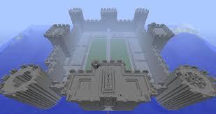 swervish minecraft forum minecraft forum