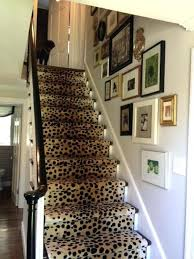 Leopard Runner Rug Charming Animal Print Runner Rug Image Of Cool Animal Print Rugs