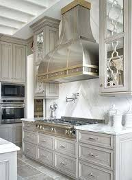 wholesale kitchen cabinets nashville tn kitchen cabinets nashville tn medium images of custom park custom