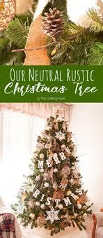 21 tree stand ideas rustic tree