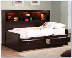Full Size Bunk Bed With Futon On Bottom Futons  Home Design - Full size bunk bed with futon on bottom