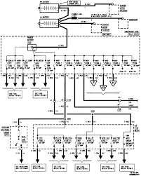 Radio Wiring Diagram For 2003 Chevy Cavalier 2004 Chevy Accessory Dimmer The Harness That Is Power Wire