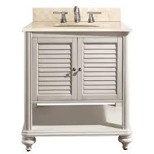 30 Inch Bathroom Vanity by 30 Inch Bathroom Vanities With Drawers Including Avanity Water
