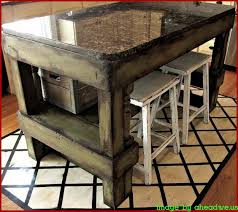 kitchen island beginner beans kitchen island inspiration small
